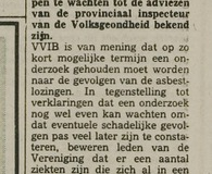 Kruyt LC 1 dec 1976 onderzoek