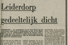 Kruyt LC 25 nov 1976 p5