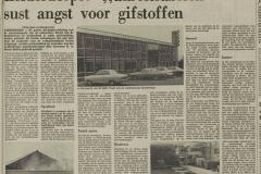 Kruyt LC 26 nov1976