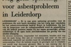 Kruyt LC 28 jan 1977