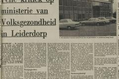 Kruyt LC 30 nov 1976 GR