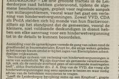 Kruyt LD 23 dec 1976 GR