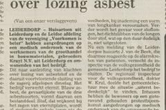 Kruyt LD 25 nov 1976 p1