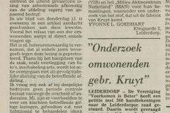 Kruyt LD 29 nov 1976 LS