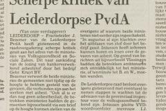 Kruyt LD 30 nov 1976 GR