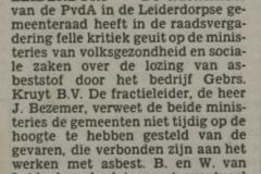Kruyt NLC 1 dec 1976 GR