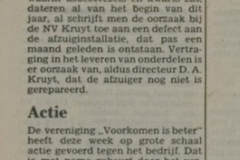 Kruyt NLC 26 nov 1976