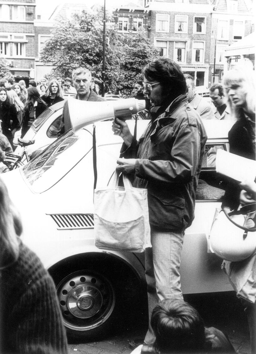 Paulmoetblijven 1975foto7