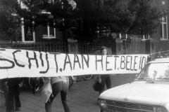 Paulmoetblijven 1975foto2