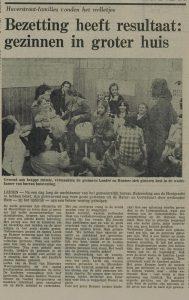 Nieuwe Leidse Courant, 18 juni 1973