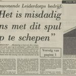 Kruyt LD 25 nov 1976 p2