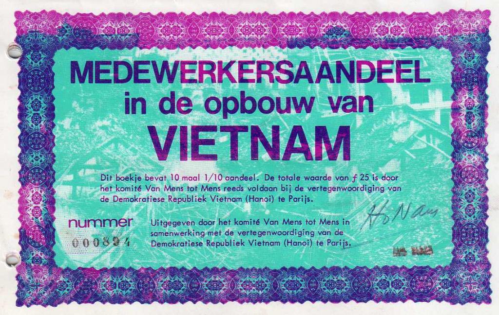 VietnamscanAandeel001