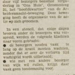 Leidsch Dagblad 13 april 1976