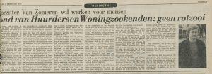 Leidsch Dagblad, 10 febr 1973