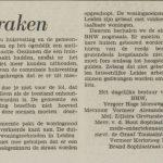 Leidsch Dagblad, 23 juni 1973