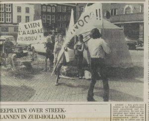 Kraken LD 27 juni 1973