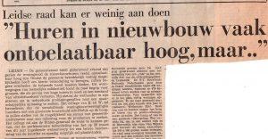 Leids Dagblad 9-4-1974