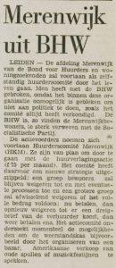MerenwijkLD1-5-1974