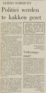 MerenwijkLD11-3-1974