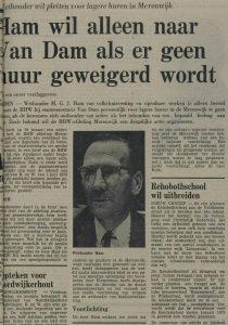 Nieuwe Leidse Courant 18-1-1974