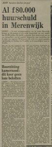 MerenwijkNLC2-4-1974