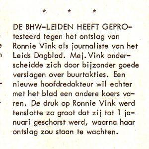 BHW-Buurtkrant 11/73