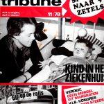 Tribune 11/78