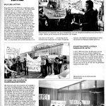 Verkiezingsfolder, pg 3