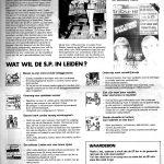 Verkiezingsfolder, pg 4