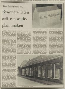 Leidsch Dagblad 25 feb 1975