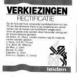 v-gr-2juni1982-rectificatie-27mei82