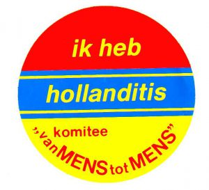 hollanditis003