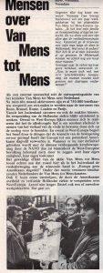 hollanditismtm016